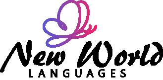 New World Languages