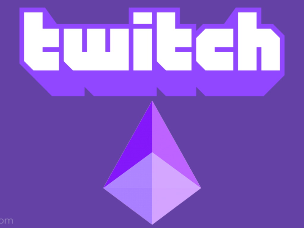 Twitch Bits To Dollars